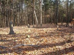 Fuqua-Vanderville Cemetery