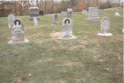 Campaign Cemetery