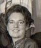 Ruth Anona <I>Showell</I> Hansen