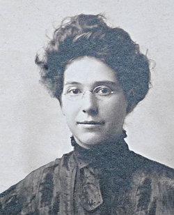 Grace Pearl <I>Hockaday</I> Weaver