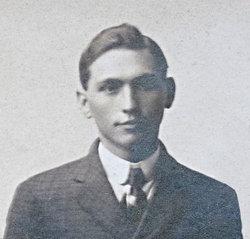 Guy E. Hockaday