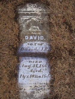 David Lamond