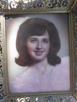Catherine Marie <I>Munselle</I> Jenks