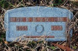 Jordan S. Southard
