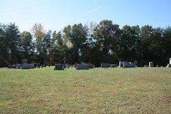 Centennial Cemetery