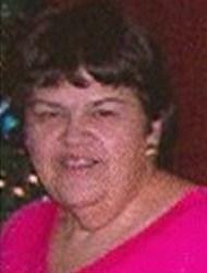 Linda R Streeter