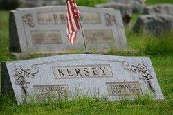Thomas C Kersey