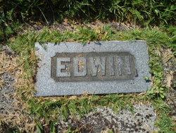 Edwin G Land