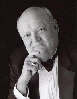 Larry Alvin Lund