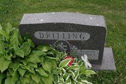 Delton E Drilling