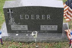 Jake Ederer
