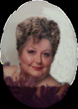 Nan Lea <I>Jakubik</I> Prewett