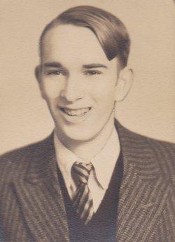 Ray Clifton Smith