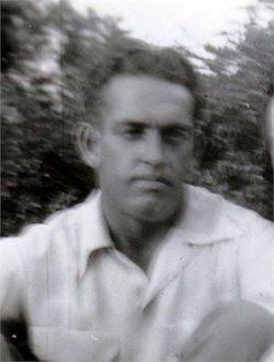 Howard Franklin Webster