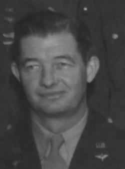 MG Edward Wharton Anderson