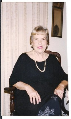 Helen Lorene <I>Wasson</I> Murphy
