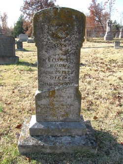 Mary J. Clements