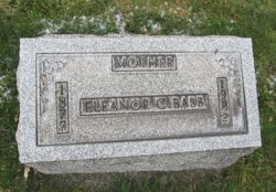 Eleanor Bell <I>Reed</I> Babb