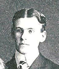 George Wellington Pickels, III
