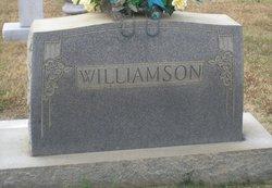 Lona S Williamson