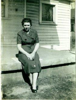 Dorothy Jane <I>Sturm</I> Davis