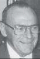 Milton Earl Ader