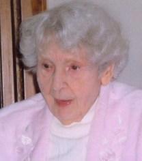 Mabel Louise <I>Smith</I> Zimmerman