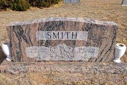 John Lyon Smith