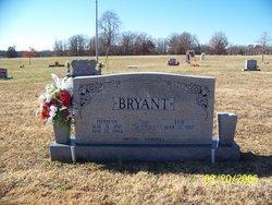 Herman Bryant