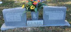 Patsy G. Clark