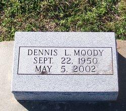 Dennis L. Moody