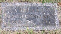 Charles L VanderHaeghen