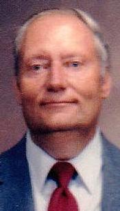 Burke LaMont Beutler