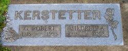 George Robert Kerstetter