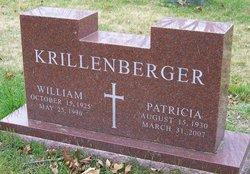 Patricia Krillenberger