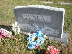 Neta Daisy <I>Turner</I> Dunlap
