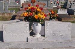 Leonce James Bellow, Sr