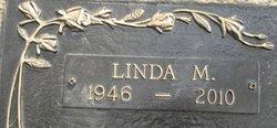 Linda M. Knaack