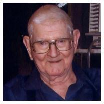 Eugene Earl May