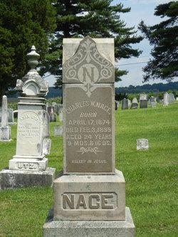 Charles W. Nace