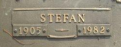 Stefan Seger