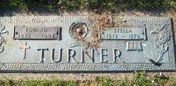 Stella Turner