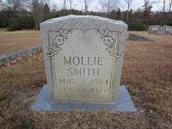 Mollie Smith