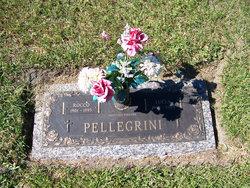 Lucia <I>DiCarlo</I> Pellegrini