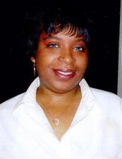 Janice Nicole Howard