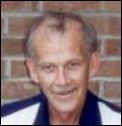 Paul M. Walker