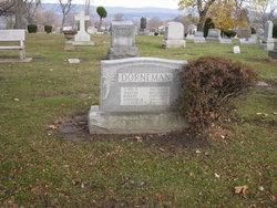 John D Dorneman
