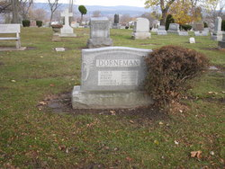 Catherine E Dorneman
