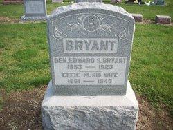 Effie May <I>Wineland</I> Bryant