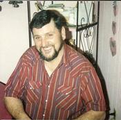 Dennis Edward Lilly